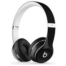 Beats Solo2 On-Ear Headphones Luxe Edition £99.99 @ Argos
