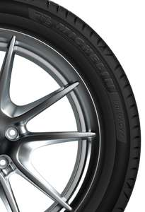 Michelin Pilot Sport 4 S - Buy 2 get £15 off --- Buy 4 get £40 off @ Black circles