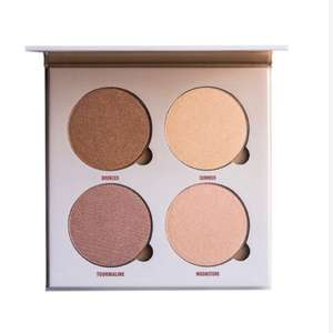 Anastasia Beverly Hills Glow Kit Contour £24.60 @ Cult beauty