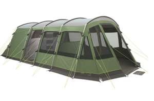 Outwell Vermont 6E tent £699 @ Winfeild outdoors