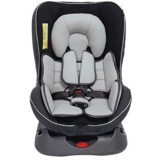 Buy mamas and papas mercury group 1 car seat