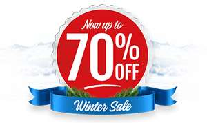JoeBrowns Upto 70% sale! Fantastic new reductions and even bigger savings - what are you waiting for?