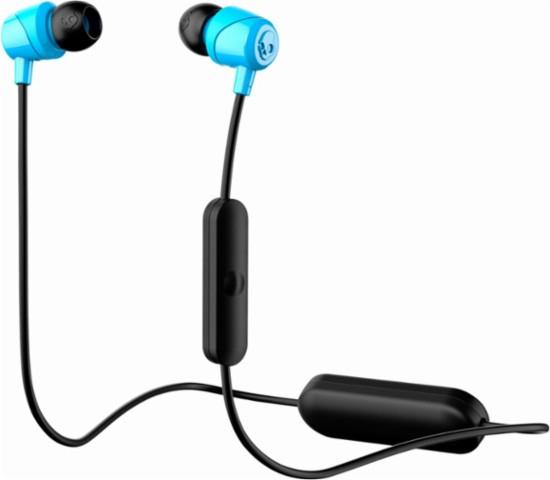 Skullcandy Jib Bluetooth Earphones £14.99 at B&M instore