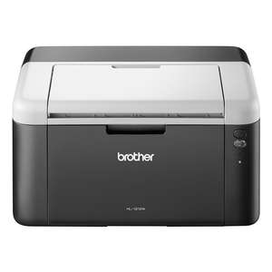 Brother HL-1212W Compact Wireless Mono Laser Printer - £44.99 @ Robert Dyas