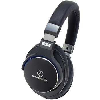 Audio Technica ATHMSR7 Headphones £144 at  superfi