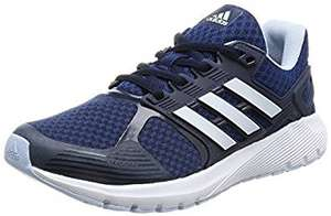 Adidas women's Duramo 8 running shoes £27 at Amazon