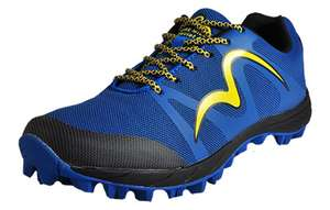 More Mile Trail Trainer - £28.98 includes delivery use MEGA20 from Express Trainers