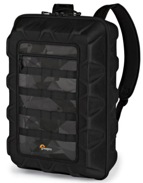 Lowepro Droneguard CS400 £37.97 instore @ Currys PC World