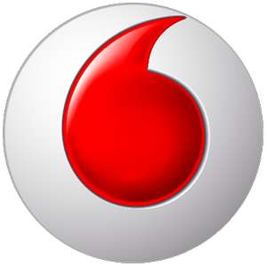 Vodafone retentions 24 months with 32Gb and new Samsung s8 £34.80 p/m 24 months £835.20