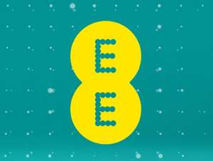 EE  new customer (via phone) - 12GB with U/L Calls, Texts, BT Sport and 6mths Apple Music is £15.99 until 22/1/18 £181.88