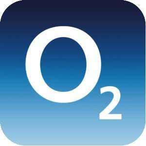 O2 Classic PAYG from 18th January. 3p minute/2p text/1p megabyte