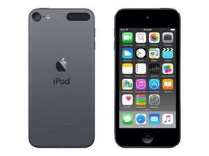 iPod touch 32gb £179.98 delivered @ BT shop