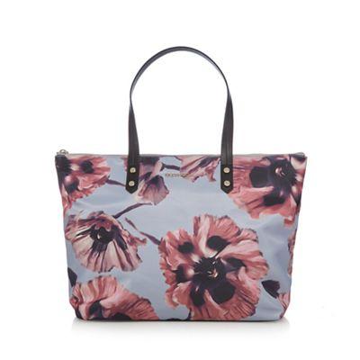 Large bag John Rocha & Debenhams £16.50 from £55 _ £2 C&c