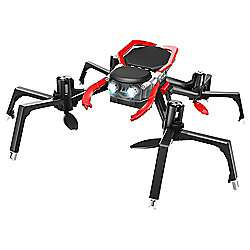 Spider-Man Homecoming Sky Viper Spider-Drone £25 - Tesco Instore Ashby