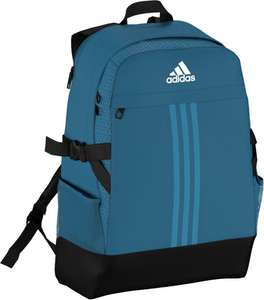 Adidas Backpack £9.99 @ Argos eBay outlet