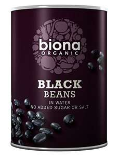 Biona organic black beans x6 Amazon pantry plus more