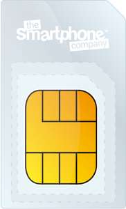 Three sim only 12GB data £15 a month + £72 cashback + TCB £10 @ the smartphone company