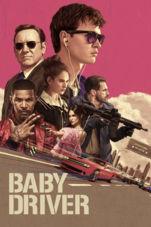 Baby Driver 4K £6.99 @ iTunes