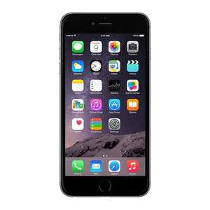 Apple iPhone 6 16GB Space Grey - Refurbished - Unlocked w/ 12 month warranty - Good Condition £170.99 with code delivered @ Music Magpie