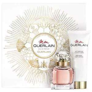 Mon Guerlain Eau de Parfum Gift Set 30ml £26.99 @ The Perfume Shop - 20% Off 2nd Item
