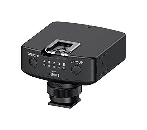 Sony FA-WRR1 Radio Control Wireless Receiver - Black £136.16 @ Amazon