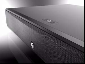 Q Acoustics M2 Soundbase @ Amazon - £249
