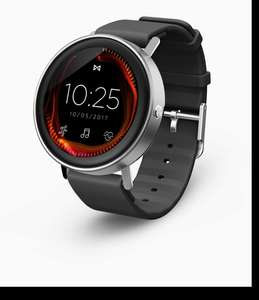Misfit Vapor Smartwatch £144.99 Sold by Luzern and Fulfilled by Amazon.