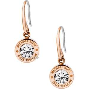 Watchshop upto 50% off Calvin Klein,Guess etc sale.eg Michael Kors earrings RRP £79 now £48 @ watchshop free store c+c