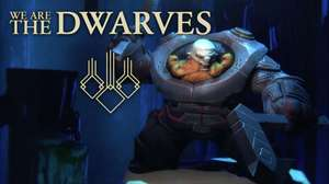We are the Dwarves at Gog for £1.79