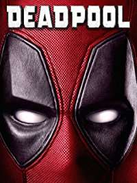 Deadpool HD & SD @ Amazon video, use your video credit! - £2.99