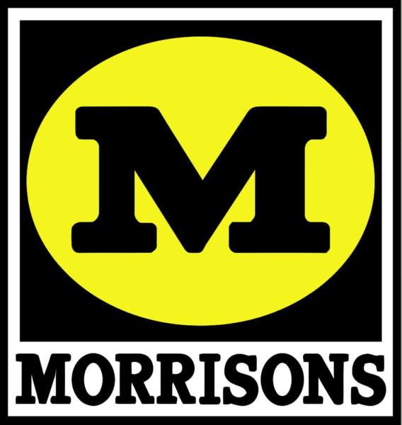 5 pack Nature Valley Bars at Morrisons £1 @ Morrisons