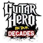 Guitar Hero On Tour: Decades (Software Only) (DS) £14.99 @ GAME