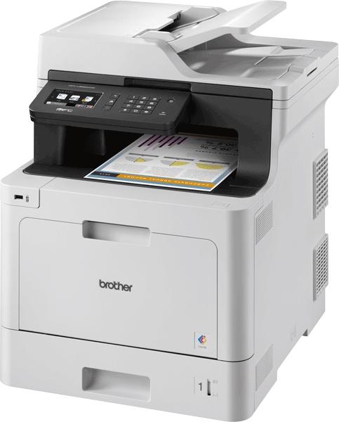 Cashback Laser Printer Printer discount offer