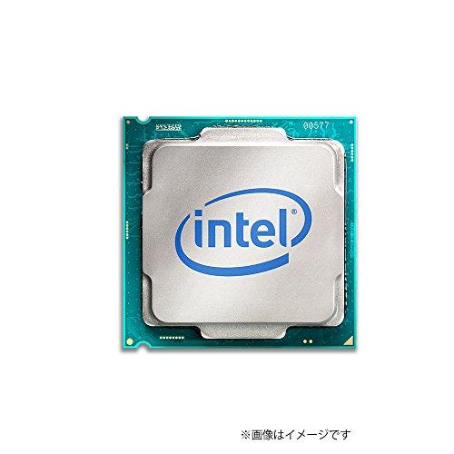 Intel Core i7-7700K 4.2 GHz QuadCore 8MB Cache Processor £283.96 @ Amazon