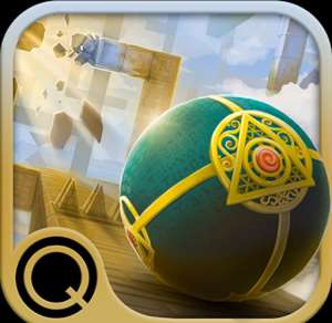 Maze 3D: Gravity Labyrinth PRO, FREE on play store