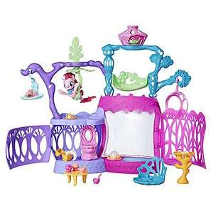 My little pony: the movie play set £13.99 @ The Entertainer