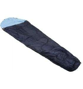 Mummy sleeping bag £2 instore @ Halfords Norwich