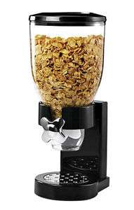 Cheaper cereal dispenser than ones posted here and voted hot !!! £10.99 @ ebay / discount4uk1