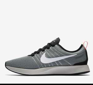 Dualtone Racer £26.60 (with code) @ Nike - free del with Nike+