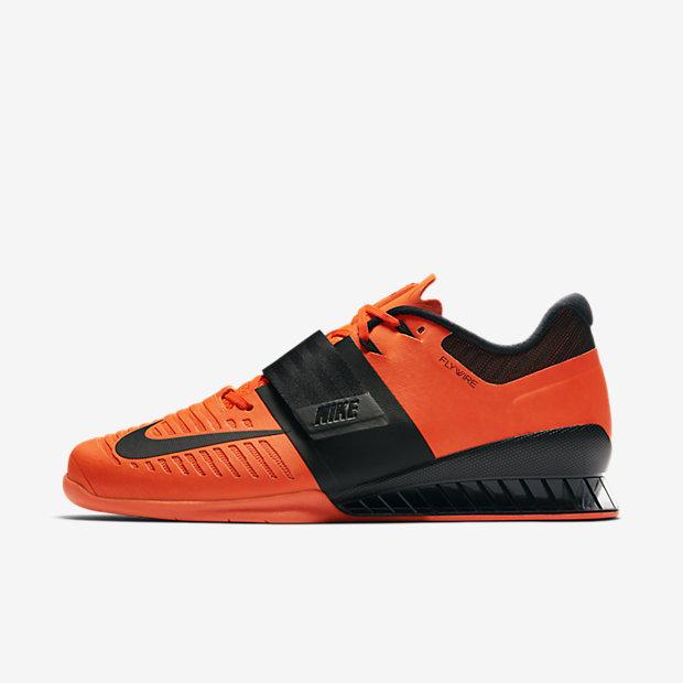 Nike Romaleo 3 £98.98 with code @ Nike