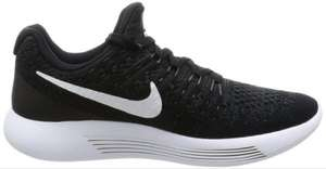 Nike Lunarepic Low Flyknit 2 trainers - £41.60 (with code) @ NIKE - Free del with NIKE+