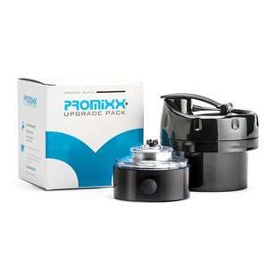 PROMiXX Upgrade Pack £9.95 @ Muscle Finesse £12.90 delivered