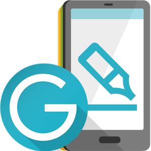 Page: English Grammar & Spell Checker + Translator Free @ Google Play Store