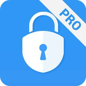 Applock Pro Free @ Google Play Store