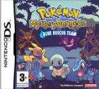 Pokemon Mystery Dungeon Blue Rescue Team (Nintendo DS) £12.99