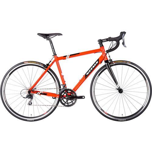 Vitus Bikes Razor Road Bike 2017 £324.99 at CRC