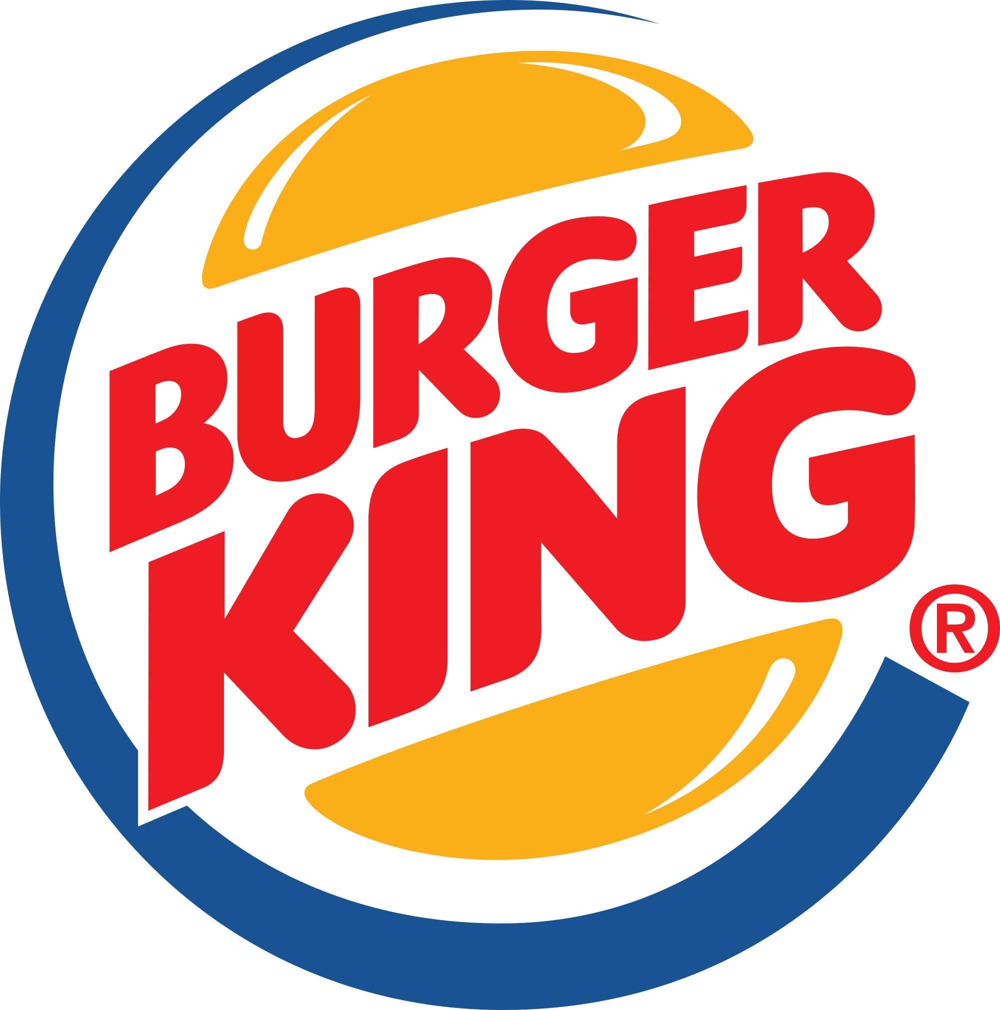 10% cashback at Burger King via Santander offers (£30 reward)