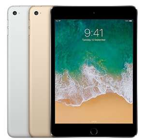 iPad Mini 32GB  - £230 at Asda instore (Dundee)