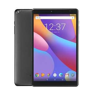 Original Box CHUWI Hi9 64GB MTK8173 Resolution: 2560×1600 Quad Core 8.4 Inch Android 7.0 Nougat Tablet PC - £134 @ BangGood