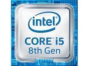 i5 8400 COFFEE LAKE CPU -  OEM 8th Generation  6 CORE Intel - £175.19 & FREE P&P @ Novatech